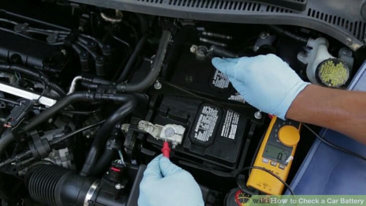 How Long Does A Car Battery Last? What You Need To Know