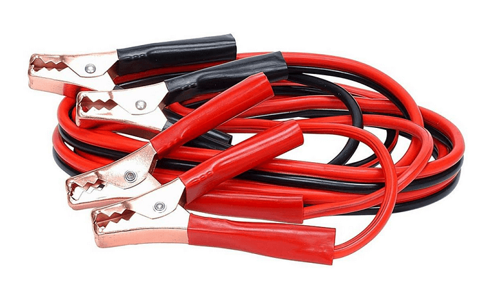 Essential Specs To Consider Before Buying Jumper Cables