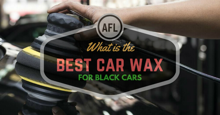 Best Paste Wax For Red Cars
